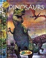 Dinosaurs (Zoobooks)