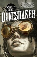 Image of Boneshaker