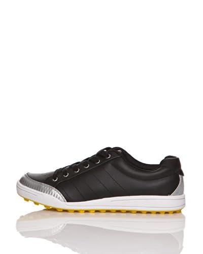 Zerimar Sneaker Golf [Cuoio]