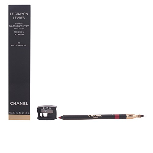 Chanel 55976 Matita per Labbra