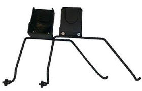 teutonia adapter maxi cosi angebote. Black Bedroom Furniture Sets. Home Design Ideas