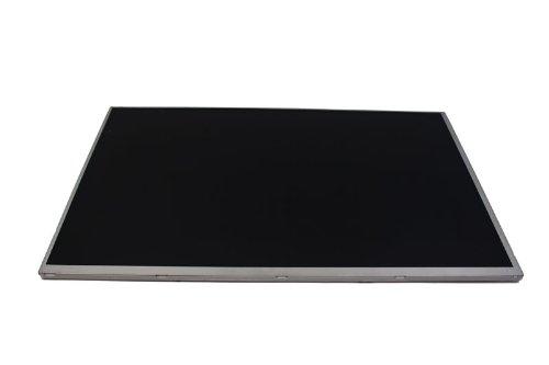 "Macbook Pro 15"" Display Lcd Screen - 661-4610, 661-4343, Lp154Wp2, 661-4342 11"