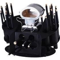 Gold N' Hot Gold N Hot Professional Complete Stove Iron System (Hot Comb And Stove compare prices)