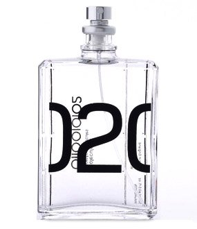 Escentric Molecules - Molecule 02 (100ml) UK SHIPPING ONLY