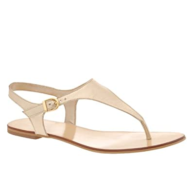 Bargain ALDO Sprouls   Women Flat Sandals