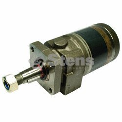 Stens part #025-515, Wheel Motor, Parker image