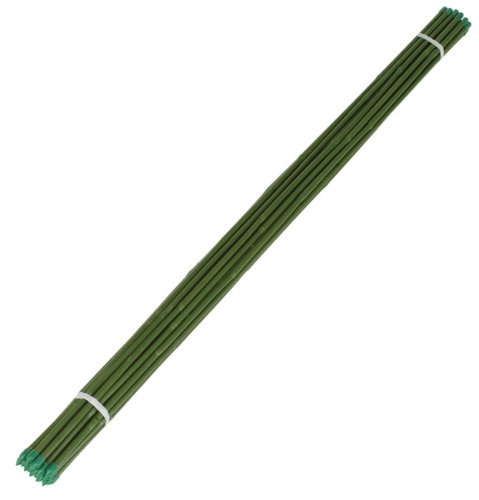 Plastic Coated Bamboo