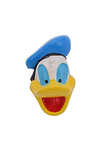 Klaxon Kids Donald Door Knob for Drawer and Cabinet Pull