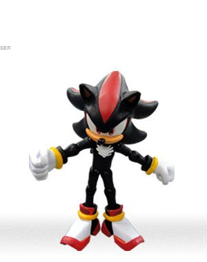 Cheap Toy Ladybug Sale Bestsellers Good Promotions Shopping Shipping Bestselling Cheap Sonic The Hedgehog Exclusive 3 5 Inch Action Figure Shadow The Hedgehog