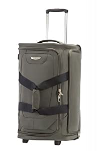 Samsonite Spark 2 Wheels Travel Bag 77 cm from Samsonite