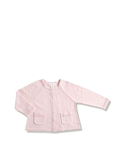 Angel Dear Baby Elizabeth Cardigan