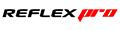 Reflex Pro
