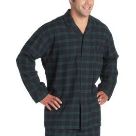 Long Flannel Nightgown - Compare Prices, Reviews and Buy at Nextag