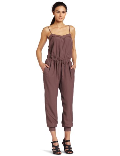rompers for women. Rompers :Bcbgeneration women#39;s