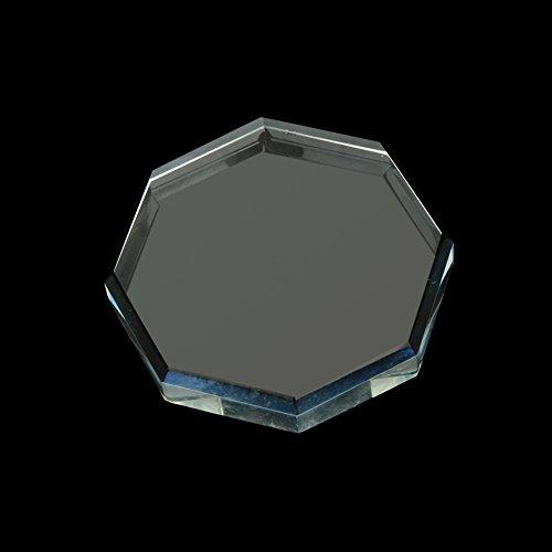 valoxin-tm-octagon-falsche-wimper-glashalter-transparent-crystal-eye-peitsche-verlngerungs-kleber-ha