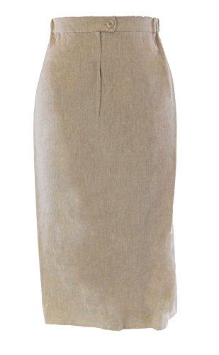 marina-rinaldi-by-maxmara-cassano-beige-straight-skirt-10w-19