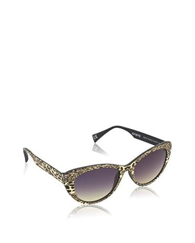 EYEYE Gafas de Sol Is010.Pum.044 Beige / Negro