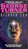 Beloved Son (038077884X) by Turner, George