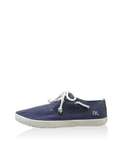 Pepe Jeans Sneaker Rimini [Blu]
