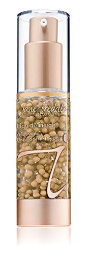 jane-iredale-liquid-minerals-a-foundation-golden-glow-30-ml