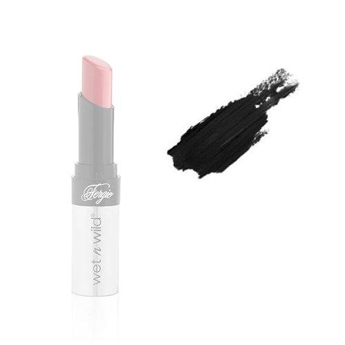 Wet n Wild Fergie Perfect Pout Lip Color Creme Lipstick, A042 Pagan Angel