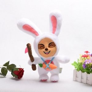 lovely-rabbit-teemo-40cm-plush-stuffed-toy-doll-cute-games-league-of-legends