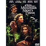 A Midsummer Night's Dream : Widescreen Edition