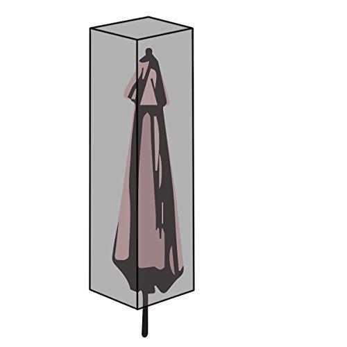 couvre-parasol-under-cover-large-fort-et-durable-couverture-pour-meubles-de-haute-qualite-impermeabl
