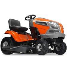 "Husqvarna YTA19K42 (42"") 19HP Kohler Lawn Tractor - 960 43 01-39 from Husqvarna"