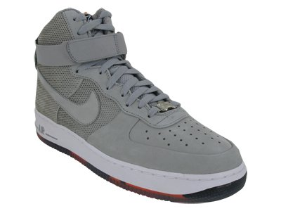 NIKE KD NIKE AIR FORCE 1 LOW MENS SHOES BLACKALUMINIUM BLUE