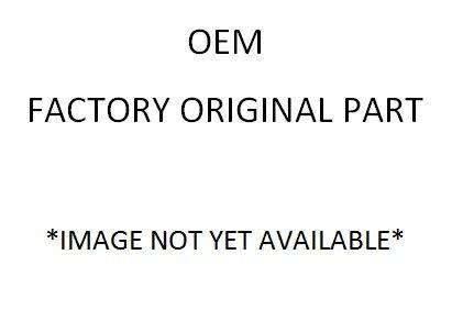 Oem Mopar Part 68035060Aa Diesel Particulate Filter