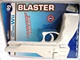 echange, troc Wii BLASTER, Micromania Collection
