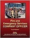 Fire and Emergency Services Company Officer: 4th (fourth) edition (Ifsta Company Officer compare prices)