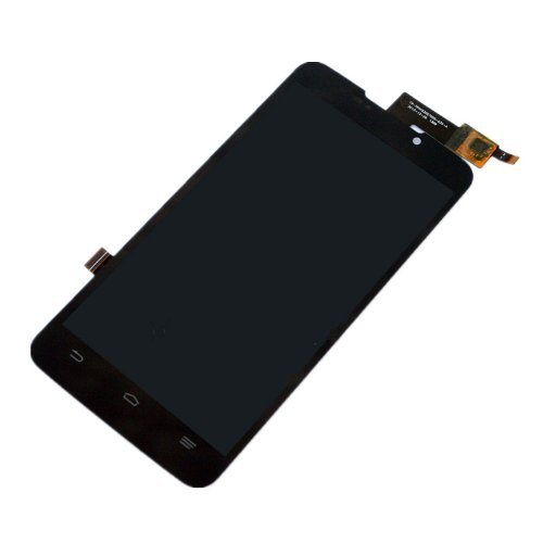 zte n9520 rom two plans