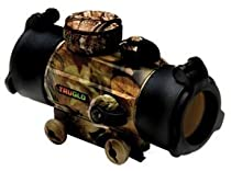 Truglo Red-Dot 30Mm Sight, APG