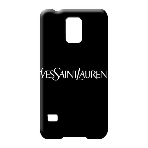 samsung-galaxy-s5-brand-durable-high-grade-cases-phone-covers-yves-saint-laurent