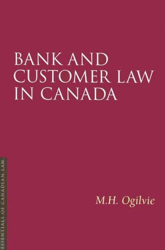 bank-and-customer-law-in-canada-essentials-of-canadian-law