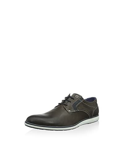 Dockers by Gerli Zapatos derby Gris