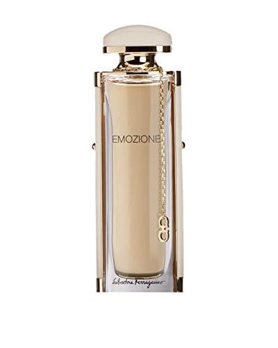 Ferragamo Eau De Parfum Donna Emozione 50 ml