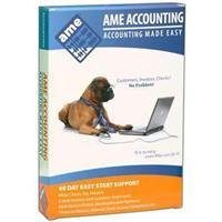 Ame Software Ame Small Business Accounting