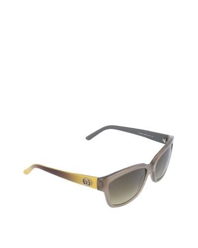 Gucci Gafas de sol GG 3615/S ED6M3 Gris