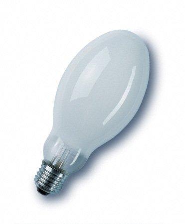 50w-mbf-mercury-vapour-lamp