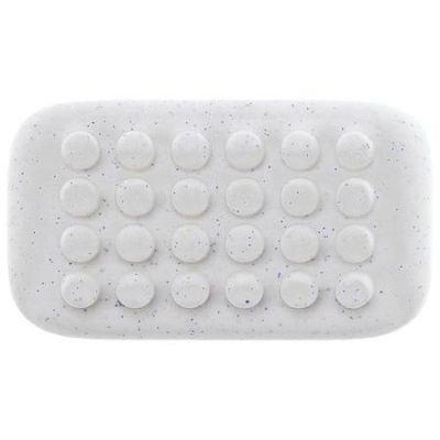Bliss - Mammoth Minty Scrub Soap (12.3 oz)
