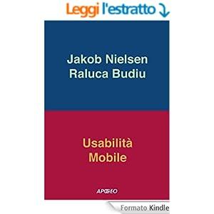 Usabilità Mobile (Guida completa)