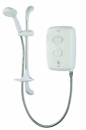 Triton T80gsi 8.5kW Electric Shower