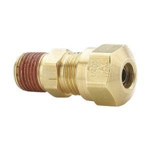 parker-hannifin-vs68nta-12-12-brass-air-brake-nta-male-connector-fitting-3-4-compression-tube-x-3-4-