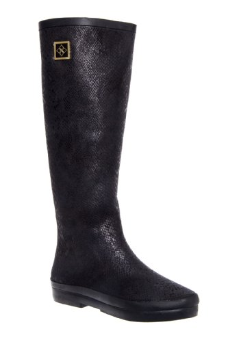 Dav Austin Tall Rain Boot