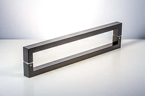 modern-contemporary-square-rectangle-shape-1800mm-71-inches-push-pull-stainless-steel-door-handle-fo