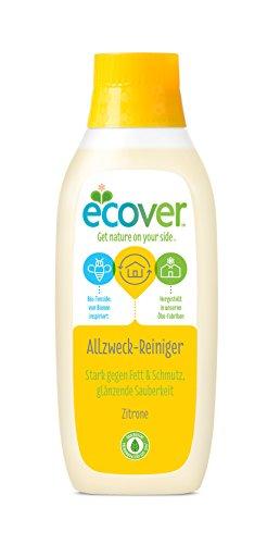 ecover-okologischer-allzweck-reiniger-zitronenduft-6er-pack-6-x-750-ml