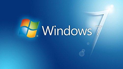 HP ProBook 350 G1 Intel Core I5 4200U 1.6 GHz, 8GB DDR3, 1TB HDD, 15.6 Inches HD, Windows 7 Pro, Silver
